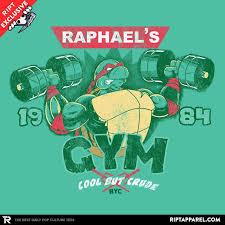 Gym Meme Shirts - 201 best gym logos images on pinterest gym gym shirts and dragons