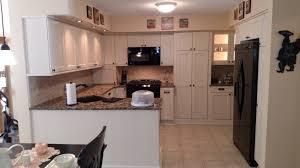 Bathroom Remodeling Des Moines Ia Basement Kitchen U0026 Bathroom Remodeling Contractor Madrid Ia