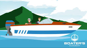 boater u0027s academy online boating course get your boating permit