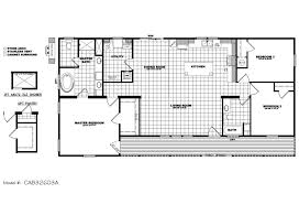 cabin layouts plans floor plans for small homes best of house plan log home unique