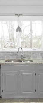 white kitchen ideas modern best white color for kitchen cabinets best white kitchen cabinets