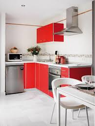modern small kitchen design ideas creative ideas of small modern