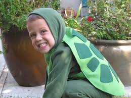 m m halloween costumes for toddlers turtle costume kit toddler 2 3t turtle costumes velcro