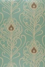 Wallpaper Design Images Best 25 Feather Wallpaper Ideas On Pinterest Simple Lock Screen