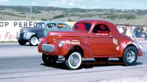 history earliest willys racecars page 11 the h a m b