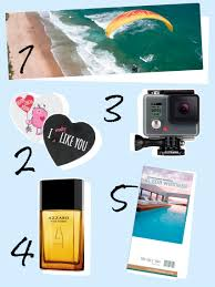 top s day gifts top 5 last minute v day gift ideas grazia south africa