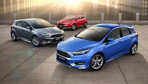 ford focus hatchback 2015 price 2015 ford focus car sales price car carsguide
