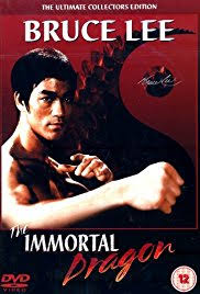 bruce lee biography film biography bruce lee the immortal dragon tv episode 1994 imdb