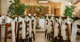wedding venues in san antonio 25 best wedding venues in san antonio