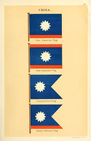 Flags Of Nations 215 Best Drawings Of Flags Of Various Nations 1916 Images On