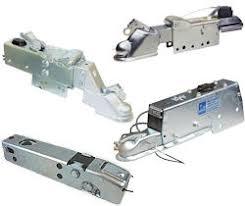 hydraulic trailer brakes u0026 brake parts at trailer parts superstore