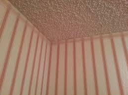 Popcorn Ceilings Asbestos by Popcorn Ceiling Textures Hawk Environmental Services