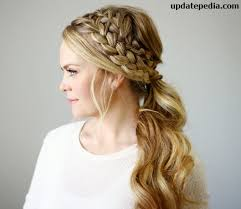 easy vintage hairstyles 5 vintage hairstyles that are totally hot right now