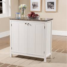 white kitchen island cart kitchen island cart with stools modren