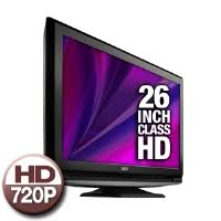 element tv reviews target black friday tvs flat screen tvs led lcd hdtvs tigerdirect com