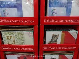burgoyne handmade cards