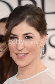 osbourne earrings the golden globes top jewelry trends you can really sell the