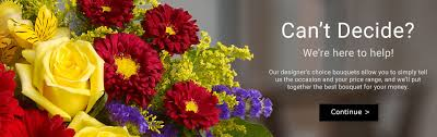 Flower Shops In Albany Oregon - new albany florists flowers in new albany in nance floral