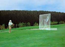golf nets for home backyard u0026 commercial golf driving ranges