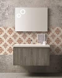 18 Bathroom Vanity by J U0026m Furniture J U0026m Futon Modern Furniture Wholesale New York