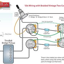 peavey t 60 electric guitar pickup wiring diagrams peavey wiring