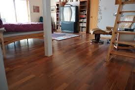 learn about teak cumaru hardwood flooring affordable