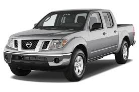 white nissan frontier 2010 nissan frontier reviews and rating motor trend