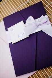 do it yourself wedding invitation kits 68 best invitation images on pocket invitation