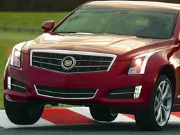 rent cadillac cts hurry up get the best discounted deals on car rental from car