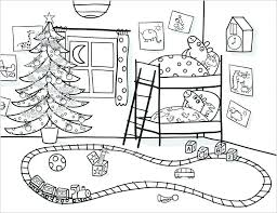 coloring pages minecraft pig coloring pages pig pig coloring pages plus pig coloring pages pig
