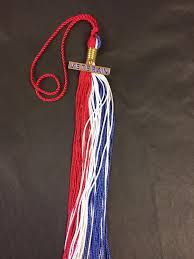 custom graduation tassels veteran honor tassels the honor cord company