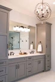 bathroom cabinetry designs 10 bathroom vanity design ideas bathroom vanity designs white