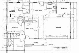 house design blueprints simple architecture blueprints home design two story modern house