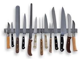 sharpening kitchen knives premier sharpening of atlanta professional knife sharpener