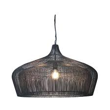 Large Black Pendant Light Wire Pendant Lights Uk Large Black Shade Light U2013 Contemplative Cat