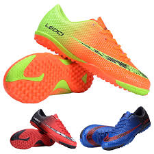 buy football boots buy buy football boots off50 discounted