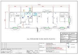 blueprints of homes blueprints for container homes home act