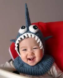 Shark Boy Costume Halloween 118 Shark Images Shark Week Sharks Summer