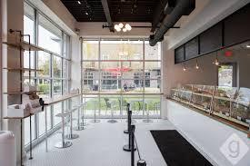 a look inside five daughters bakery east nashville guru