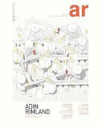 Pratt Map Worksample2017 Adin Rimland By Adin Rimland Issuu