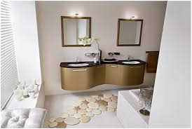 Modern Bathroom Accessories bathroom beautiful modern bathroom decor ideas with luxurious