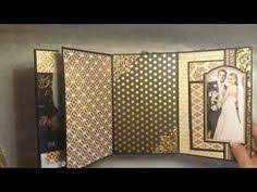 wedding albums for sale part 2 tutorial 8 x 8 wedding album designs by shellie