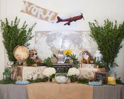 Safari Baby Shower Centerpiece by 84 Best Baby Showers By Carmen Navarro Designs Images On Pinterest