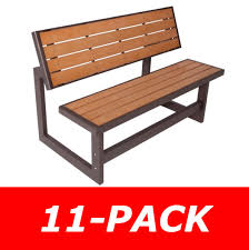 Lifetime Folding Picnic Table Assembly Instructions by Lifetime Convertible Bench 860054 Bench Picnic Table 11 Pack