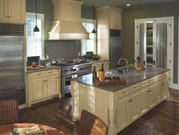 kitchen cabinet ideas small spaces kitchen cabinet ideas for small space