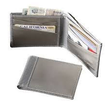California travel wallets images 70 best travel smart safe images luggage bags jpg