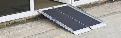 wheelchair ramps home design by larizza