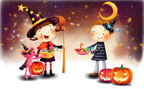 tradition halloween goshowmeenergy