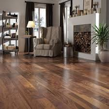 walnut wood flooring reviews combined with relaxing couches and