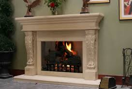 fireplace fireplace mantel shelf kits fireplace mantel surround